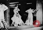 Image of lingerie fashions Paris France, 1933, second 24 stock footage video 65675049748