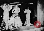 Image of lingerie fashions Paris France, 1933, second 25 stock footage video 65675049748