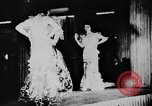 Image of lingerie fashions Paris France, 1933, second 26 stock footage video 65675049748