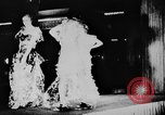 Image of lingerie fashions Paris France, 1933, second 27 stock footage video 65675049748