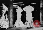 Image of lingerie fashions Paris France, 1933, second 28 stock footage video 65675049748