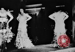 Image of lingerie fashions Paris France, 1933, second 29 stock footage video 65675049748
