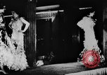 Image of lingerie fashions Paris France, 1933, second 30 stock footage video 65675049748