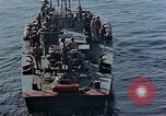 Image of United states warship Italy, 1944, second 3 stock footage video 65675049833