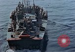 Image of United states warship Italy, 1944, second 4 stock footage video 65675049833