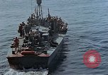 Image of United states warship Italy, 1944, second 6 stock footage video 65675049833