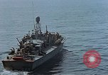 Image of United states warship Italy, 1944, second 10 stock footage video 65675049833