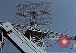 Image of United states warship Italy, 1944, second 44 stock footage video 65675049833