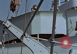 Image of United states warship Italy, 1944, second 54 stock footage video 65675049833