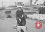 Image of USS Tennessee Brooklyn New York City USA, 1920, second 46 stock footage video 65675049928