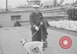 Image of USS Tennessee Brooklyn New York City USA, 1920, second 54 stock footage video 65675049928