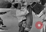 Image of bean cakes China, 1938, second 14 stock footage video 65675050390