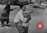 Image of bean cakes China, 1938, second 16 stock footage video 65675050390