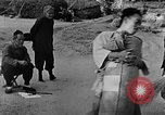 Image of bean cakes China, 1938, second 18 stock footage video 65675050390