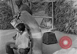 Image of bean cakes China, 1938, second 22 stock footage video 65675050390