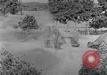 Image of bean cakes China, 1938, second 30 stock footage video 65675050390