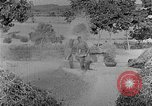 Image of bean cakes China, 1938, second 31 stock footage video 65675050390