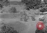 Image of bean cakes China, 1938, second 33 stock footage video 65675050390