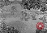 Image of bean cakes China, 1938, second 36 stock footage video 65675050390