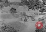 Image of bean cakes China, 1938, second 37 stock footage video 65675050390