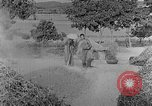 Image of bean cakes China, 1938, second 38 stock footage video 65675050390