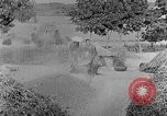 Image of bean cakes China, 1938, second 42 stock footage video 65675050390