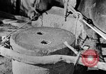 Image of bean cakes China, 1938, second 60 stock footage video 65675050390