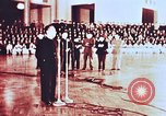 Image of second nuclear test China, 1965, second 2 stock footage video 65675050399