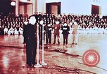 Image of second nuclear test China, 1965, second 3 stock footage video 65675050399
