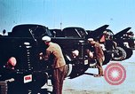 Image of second nuclear test China, 1965, second 37 stock footage video 65675050399