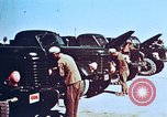 Image of second nuclear test China, 1965, second 38 stock footage video 65675050399