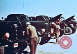 Image of second nuclear test China, 1965, second 39 stock footage video 65675050399