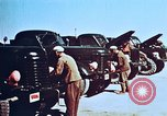 Image of second nuclear test China, 1965, second 40 stock footage video 65675050399