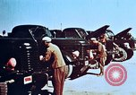 Image of second nuclear test China, 1965, second 41 stock footage video 65675050399