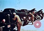 Image of second nuclear test China, 1965, second 42 stock footage video 65675050399