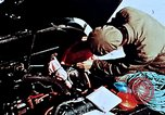 Image of second nuclear test China, 1965, second 44 stock footage video 65675050399