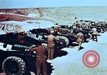 Image of second nuclear test China, 1965, second 55 stock footage video 65675050399