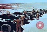 Image of second nuclear test China, 1965, second 57 stock footage video 65675050399