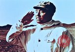 Image of second nuclear test China, 1965, second 60 stock footage video 65675050399