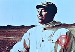 Image of second nuclear test China, 1965, second 61 stock footage video 65675050399
