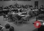 Image of Mohammad Mosaddeq New York United States USA, 1951, second 41 stock footage video 65675050618