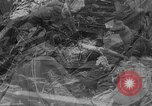 Image of train collision Austria, 1951, second 35 stock footage video 65675050620