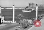 Image of ruins Libya, 1950, second 45 stock footage video 65675050653