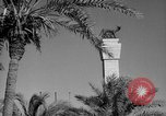 Image of ruins Libya, 1950, second 50 stock footage video 65675050653