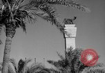 Image of ruins Libya, 1950, second 51 stock footage video 65675050653