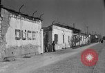 Image of ruins Libya, 1950, second 55 stock footage video 65675050653