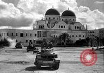Image of Libyan independence Libya, 1950, second 1 stock footage video 65675050654