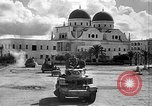 Image of Libyan independence Libya, 1950, second 2 stock footage video 65675050654