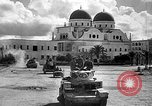 Image of Libyan independence Libya, 1950, second 3 stock footage video 65675050654