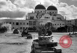 Image of Libyan independence Libya, 1950, second 4 stock footage video 65675050654